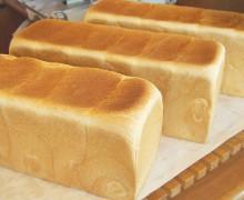 特上食パン